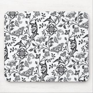 Pop Pattern 32 Mouse Pad
