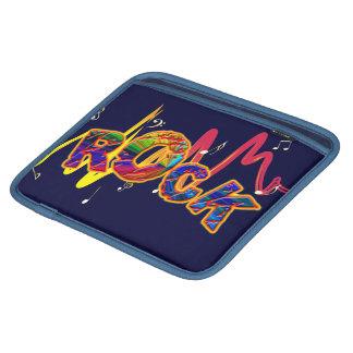 Pop Pop ROCK A18 Sleeves For iPads