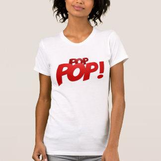 Pop Pop Shirt