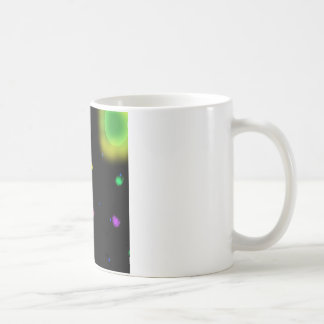 pop-rocks-in-space 1 coffee mug