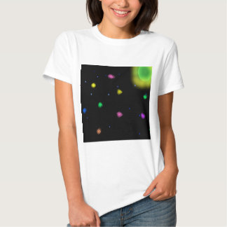 pop-rocks-in-space 1 t-shirt
