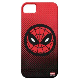 Pop Spider-Man Icon iPhone SE/5/5s Case