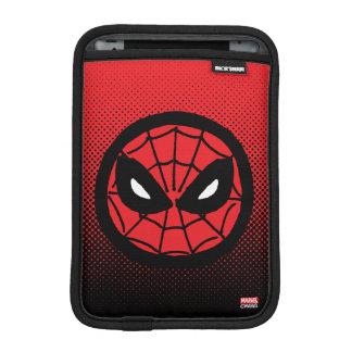 Pop Spider-Man Icon Sleeve For iPad Mini