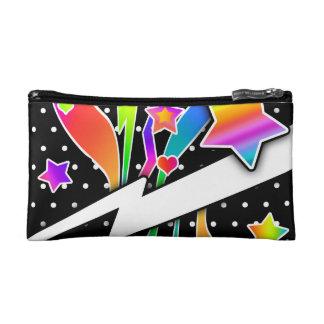 POP STAR Accessory - Clutch - Cosmetic BAG