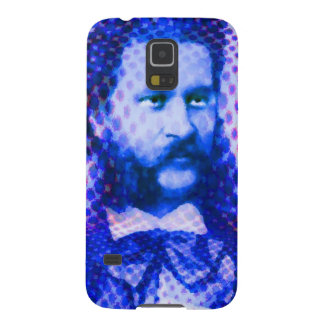 Pop Strauss Cases For Galaxy S5