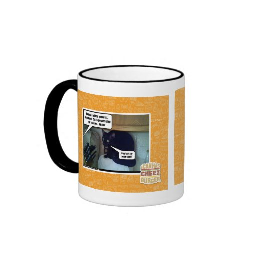 Pop tart for your soul? coffee mugs | Zazzle