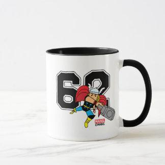 Pop Thor 62 Mug