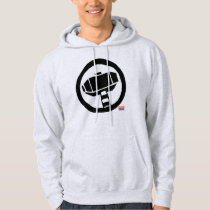 Pop Thor Hammer Icon Hoodie