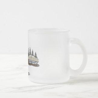 ,Pop Up Peeps mug