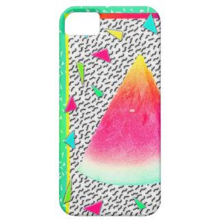 Pop&Watermelon iPhone SE/5/5s Case