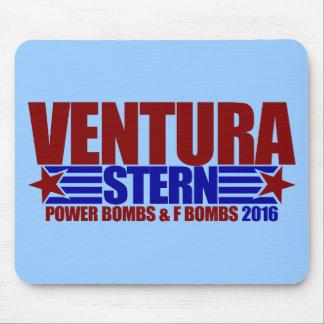 Popa 2016 de Ventura Mousepads