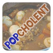 Popcholent