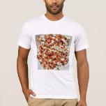 POPCORN AND HOTSAUCE T-Shirt