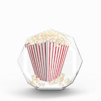 Popcorn Award