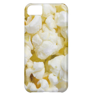 Popcorn Background iPhone 5C Cover