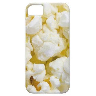 Popcorn Background iPhone SE/5/5s Case