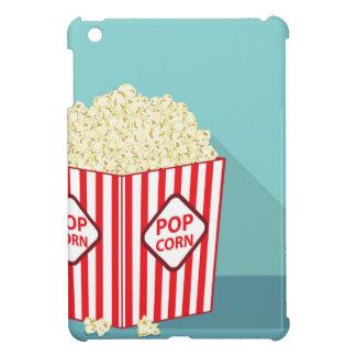 Popcorn bucket iPad mini covers