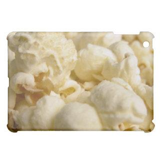 Popcorn iPad Case