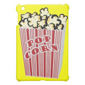 Popcorn iPad Mini Cases