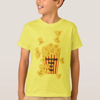 """Popcorn"