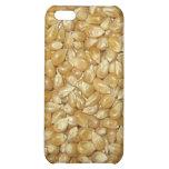 Popcorn lover's iPhone case iPhone 5C Case