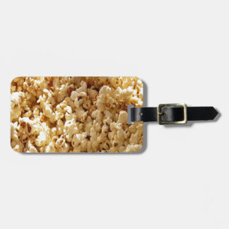 popcorn tag for bags