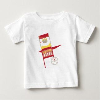 Popcorn Machine T-shirt