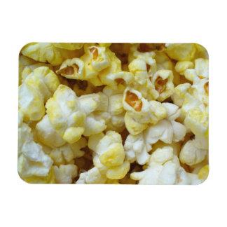 Popcorn Magnet 0004