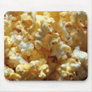 Popcorn! Mouse Pad