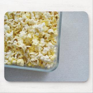 Popcorn Mousepad 02