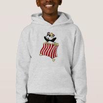 Popcorn Panda! Hoodie