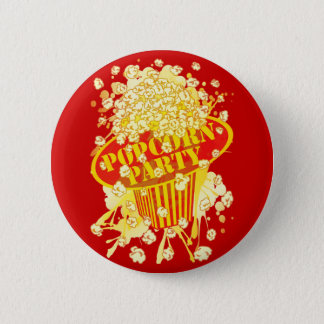 POPCORN_PARTY BUTTON