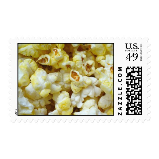 Popcorn Stamps 01