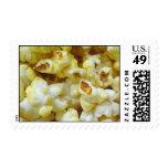 Popcorn Stamps 02