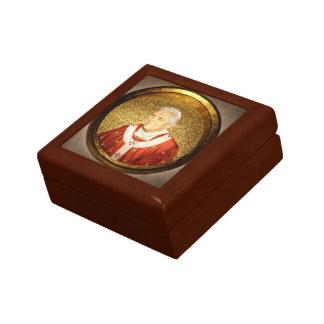 Pope Benedict XVI - B16 Trinket Boxes