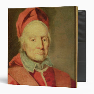 Pope Clement XI Binder