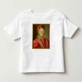 Pope Clement XI Toddler T-shirt