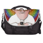Pope Francis Bags For Laptop