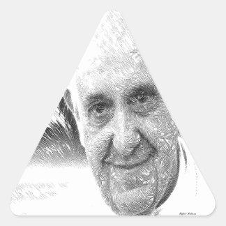 pope_francis_by_rafael_salazar_2015.jpg pegatina triangular