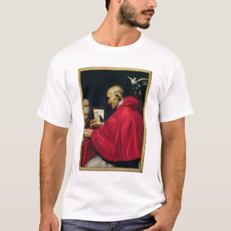 Pope Gregory the Great T-Shirt