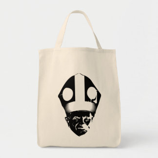 Pope Grocery Tote