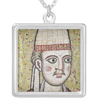 Pope Innocent III Jewelry