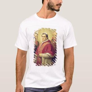 Pope Pius IX  1847 T-Shirt