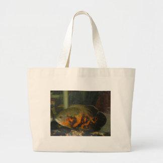 Popeye Bag