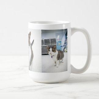 Popeye's Mug! Coffee Mug