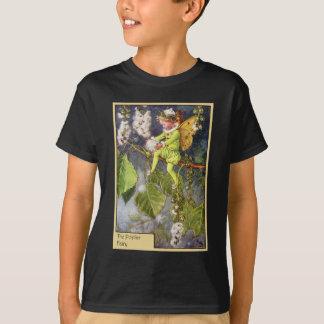 Poplar Fairy T-Shirt