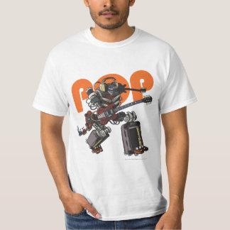 POPMONSTER Tshirt
