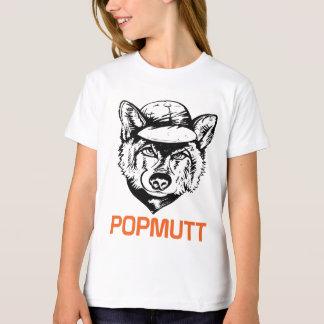 Popmutt