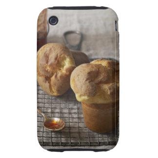 Popover iPhone 3 Tough Case