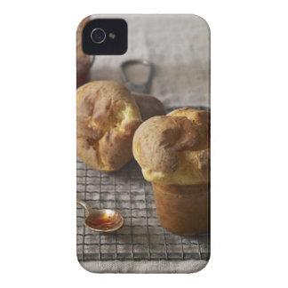 Popover iPhone 4 Case-Mate Cases